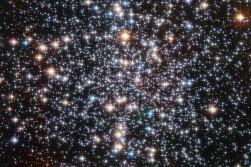 Фотография: ESA/Hubble & NASA