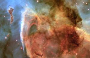 Keyhole_Nebula_-_Hubble_1999