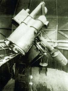 bruce_telescope
